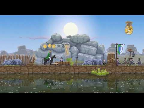 Kingdom: Classic - Basic Tutorial. Just A Few Things You Need to Know.