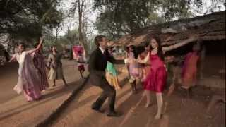 """Music Video """"Bekhabar"""" by Ankur & The Ghalat Family"""