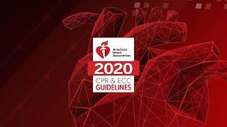 Bringing Science to Life: Introducing the New AHA Digital Resuscitation Portfolio