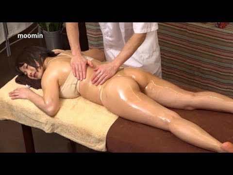 SPA Day - Japanese Massage Healing | Relaxing Body to Relieving Stress - Part 9(HD)2019