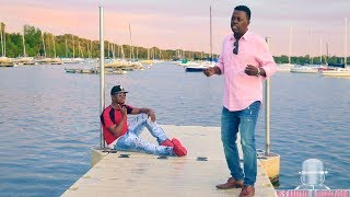 vuclip MUKTAR ADEERO FT FARHAN DHAMALA 2017 YAA DACHII OFFICIAL VIDEO (DIRECTED BY STUDIO LIIBAAN)