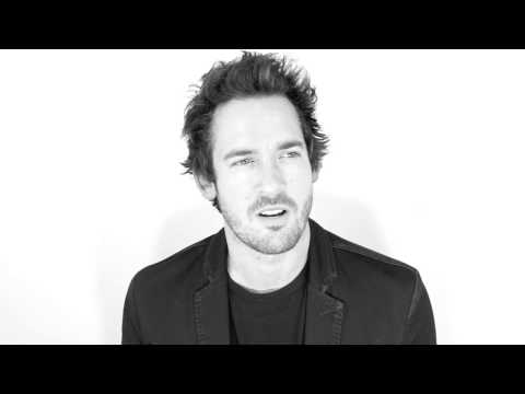 Will Kemp talks joining the cast of Reign & the importance of Art & Music programs