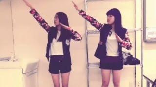 2015年6月28日(日) 赤坂BLITZ 5:10 ~小ネタ 8:08~提出動画 9:30~歌 11:0...