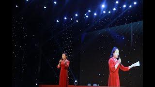 Trích đoạn || Cô nguyễn Khánh Tuân Chia Sẻ || Lễ Tri Ân Cha Mẹ & Vợ Chồng lần IV || TP Đà Nẵng