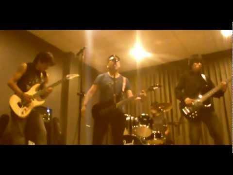 mi-corazón-está-donde-tú-estas---eulora-rock