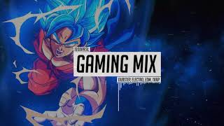 Best Music Mix 2018 | ♫ 1H Gaming Music ♫ | Dubstep, Electro House, EDM, Trap #28
