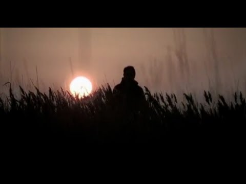 CENTR - Ночь