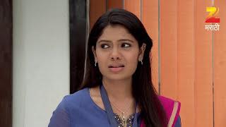 Ka Re Durava   Ep 507   Best Scene   Suyash Tilak, Suruchi Adarkar   Zee Marathi