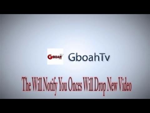 Gboah Tv Live Stream