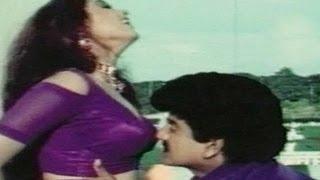 Abbaigari Pelli Songs - Enni Yello - Simran - Suman
