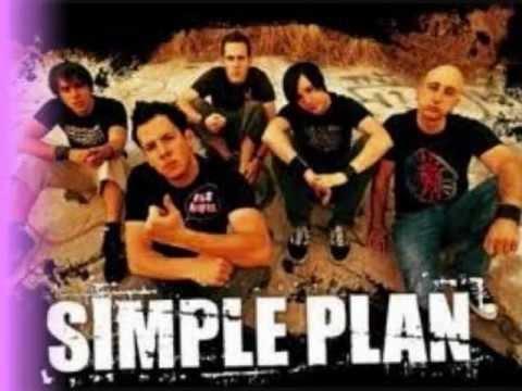 Shut Up  Simple Plan! Lyrics & Download link in description