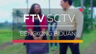 Video FTV SCTV - Bengkong Biduan download MP3, 3GP, MP4, WEBM, AVI, FLV Agustus 2017