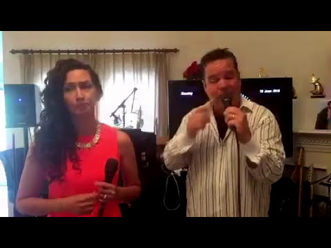 Where Have All The Fathers Gone? Higher Place Home Church (Periscope)