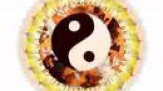 Alan Watts - Tao Tai Chi Chuan ♪♫