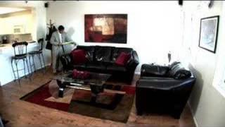 James Charles Design Explains How To Measure Your Furniture For Designerathome.com