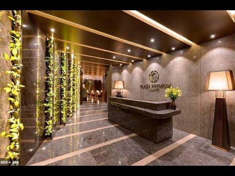 Bangalore Airport Lounge | BLR Domestic Lounge | Plaza Premium