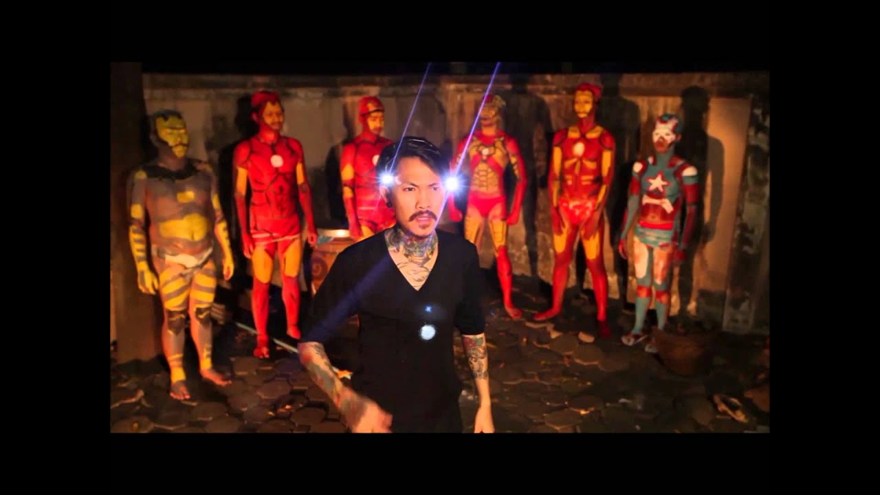 Ver Iron Man 3 Online Castellano Gratis Hd - talmaipelicula
