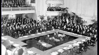 Benjamin H  Freedman The Balfour Declaration- 1961 speech at the Willard Hotel