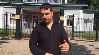 Кадыровские террористы убивают унижают чеченцев