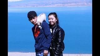 Поездка в самый удивительный регион Кыргызстана!Токтогул! (видеоблог)