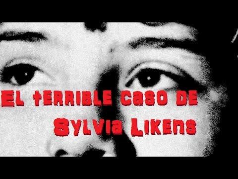 El terrible caso de Sylvia Likens: La tortura de Indianapolis