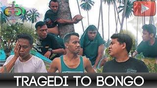 Video Tragedi To Bongo (f.t Lorde Family) - Gambusi Gorontalo download MP3, 3GP, MP4, WEBM, AVI, FLV September 2019