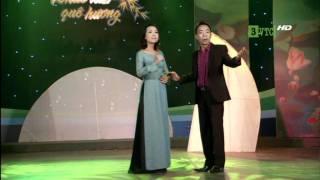Anh hãy về quê em | Việt Hoàn - Thu Hà