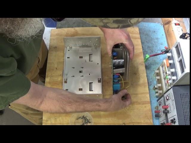 sin usar! Siemens 3sb3931-0aa soporte VPE = 10 St