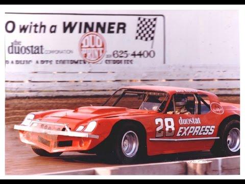 Gary Raymond 28 Racing Flemington Videos