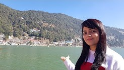 Nainital Tourist Places | Best Places to visit in Nainital