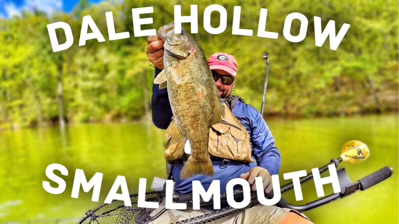 how to catch smallmouth bass from shore