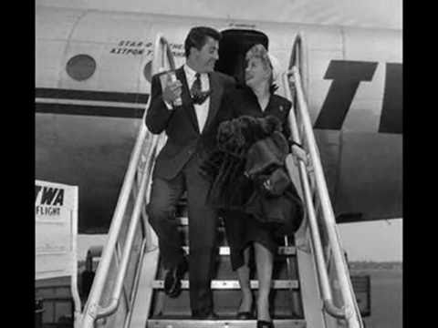 Farley Granger and Shelley Winters..A Tribute..