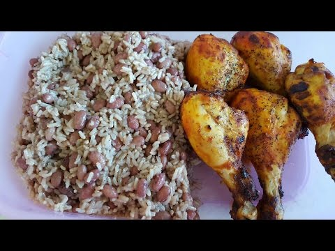 POWER PRESSURE COOKER XL BROWN RICE AIR FRYER CHICKEN DRUMSTICKS FOR THE WIN