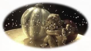 """""""Last Christmas (Single Version)"""" Fan-Video"""