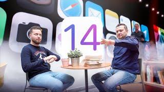 iOS 14, ¿qué novedades y mejoras esperamos para nuestros iPhone?