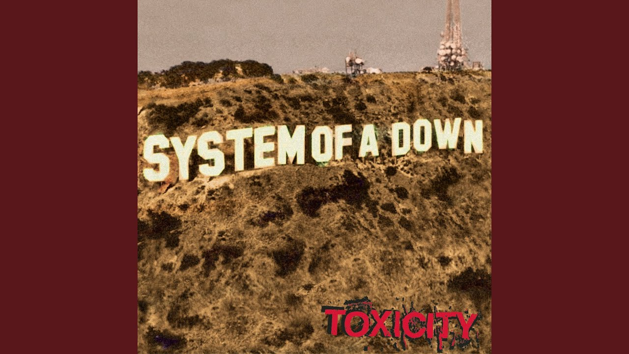 Needles System Of A Down Roblox Id Roblox Music Codes