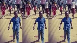اغاني الثورة السودانية - أوعك تخاف