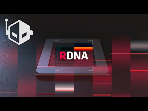 AMD Radeon RX 5600 XT 6 GB GDDR6 Navi Graphics Card Reportedly Launching In January