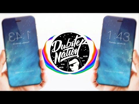 iPhone Ringtone Dubstep Remix