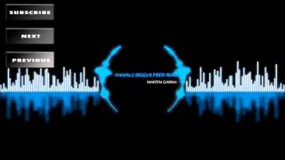 Repeat youtube video Martin Garrix - Animals (Riggi & Piros Remix) [Progressive House]