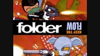 Folder - CLOSE TO YOU