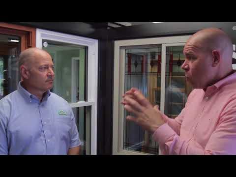 Find Window Installers Upper Mount Bethel PA 610-398-2430 Window Contractors Upper Mount Bethel PA