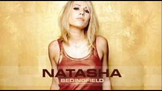 Natasha Bedingfield- Touch + [Lyrics] (New 5vel Dance Remix)
