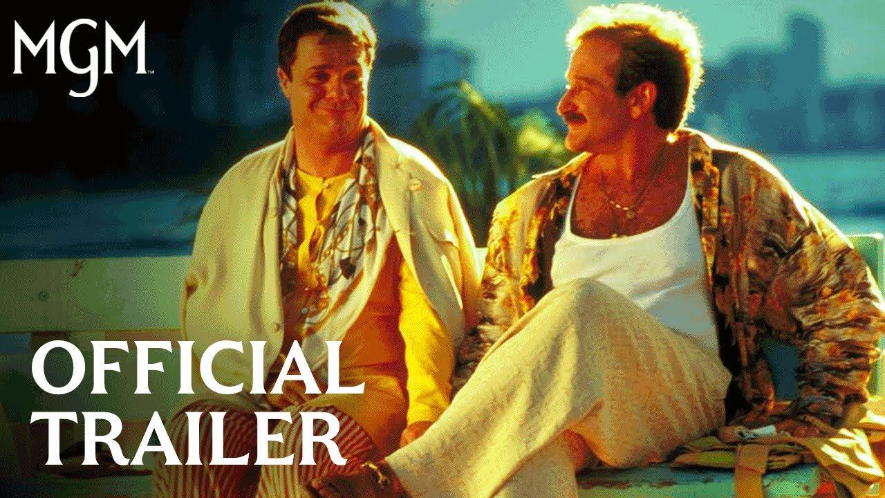 Download Birdcage (1996) Trailer | MGM Studios