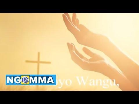 Wastahili Sifa_Goodluck Gozbert With The SautiLight Worshippers Lyrics Video