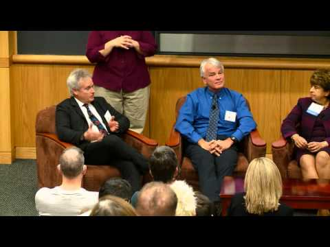 HIV/AIDS Panel Discussion with Experts from the University of Rochester