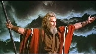 Did Moses Reveal Who the Jewish Messiah Would Be?