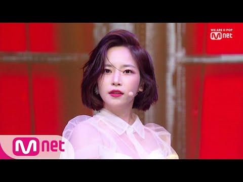 [SoRi - I Am Not Alone] KPOP TV Show | M COUNTDOWN 190718 EP.628