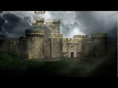 Stronghold Soundtrack - Unnamed Battle Music