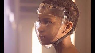 10 Фильмов на Случай Зомби Апокалипсиса
